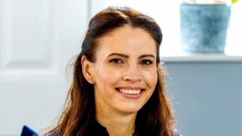 Amanda Azzopardi Aesthetics is helping people to look younger and feel fresher