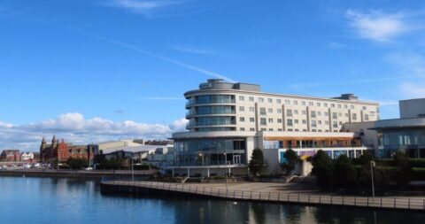 Southport Disco Festival returns with November event at Bliss Hotel
