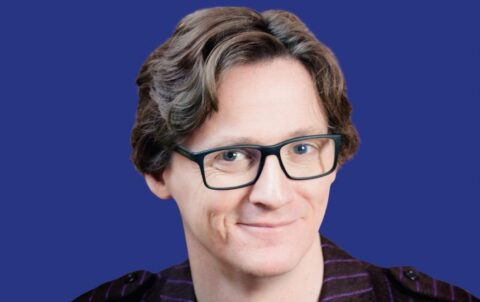 Ed Byrne returns to Southport Comedy Festival with tickets selling fast